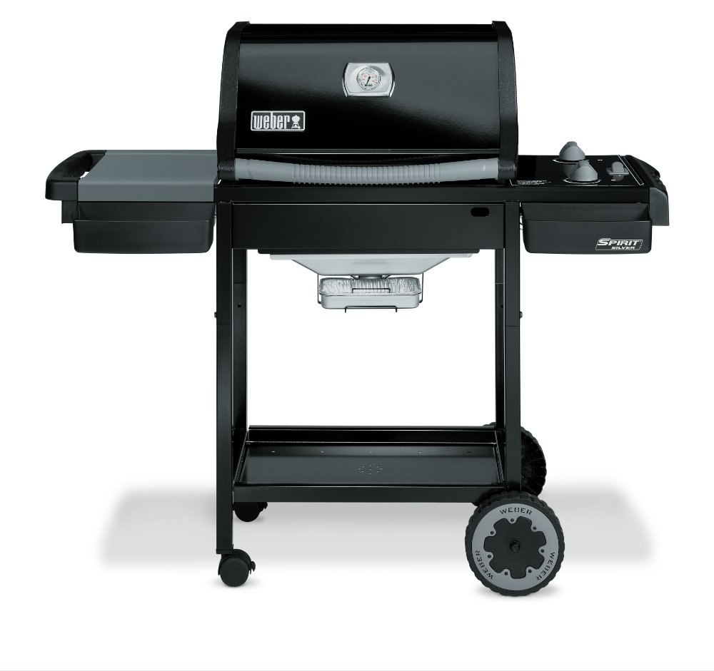 weber spirit e 210 classic open cart zwart slechts bbq vergelijk de beste weber. Black Bedroom Furniture Sets. Home Design Ideas